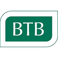 BTB -Bildungswerk für therapeutische Berufe