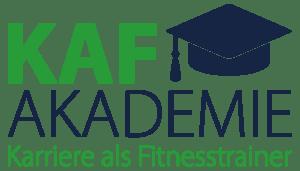 KAF Akademie
